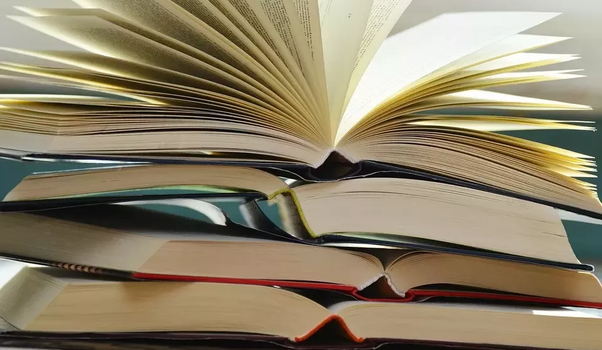 Why are Books Important? Why Is Reading?