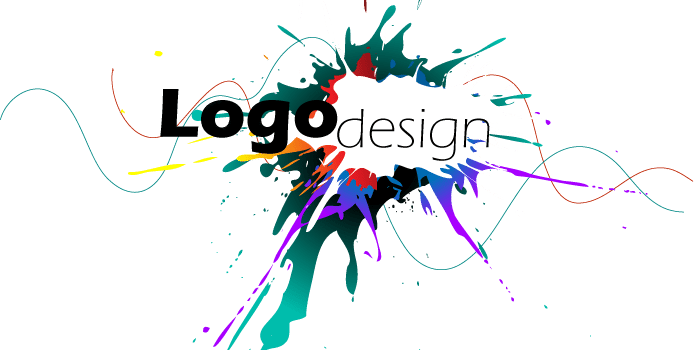 Best Graphics and Logo Designing Services in India
